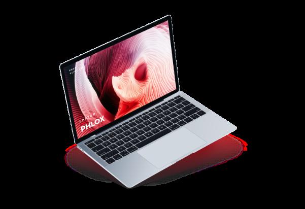 demo-attachment-84-Laptop